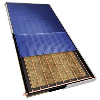 silversun solarpaket 4 fl che brutto 8 08 apertur 7 32. Black Bedroom Furniture Sets. Home Design Ideas
