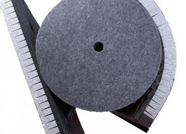 solar pufferspeicher tpsrr 600 800 1000 mit neodul. Black Bedroom Furniture Sets. Home Design Ideas