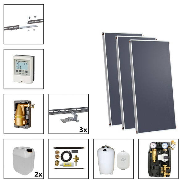 silversun solarpaket 3 fl che brutto 6 06 apertur 5 49. Black Bedroom Furniture Sets. Home Design Ideas